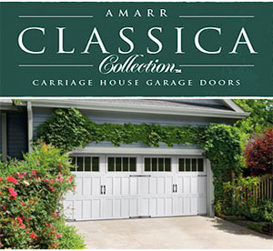 Garage Door Install Repair Services Garage Door Repair